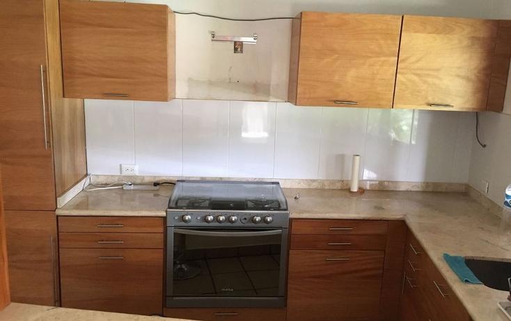 Foto de casa en venta en  , recursos hidr?ulicos, cuernavaca, morelos, 1125825 No. 17