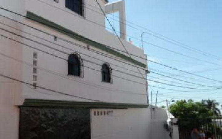 Foto de edificio en venta en, recursos hidráulicos, cuernavaca, morelos, 1200331 no 01
