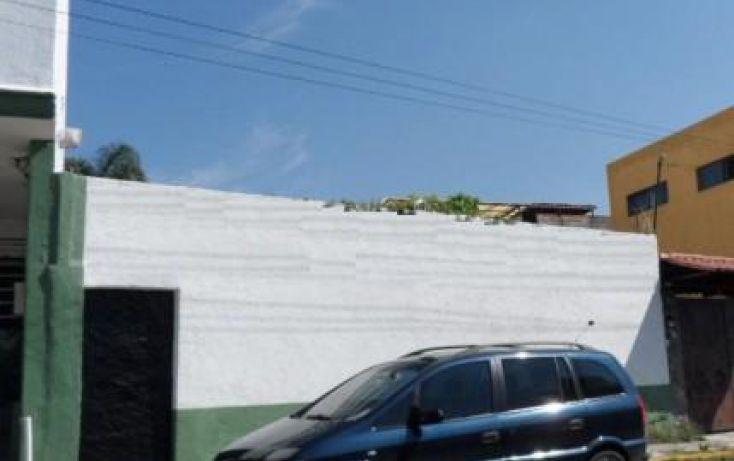 Foto de edificio en venta en, recursos hidráulicos, cuernavaca, morelos, 1200331 no 02