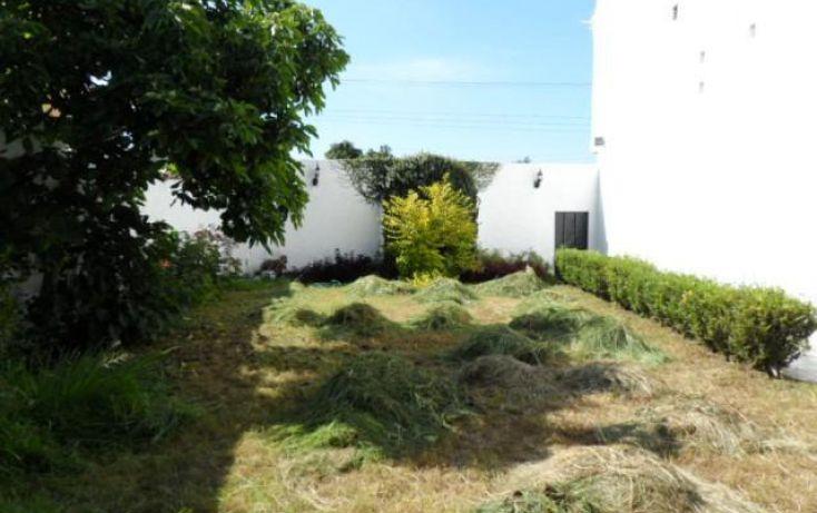 Foto de edificio en venta en, recursos hidráulicos, cuernavaca, morelos, 1200331 no 03