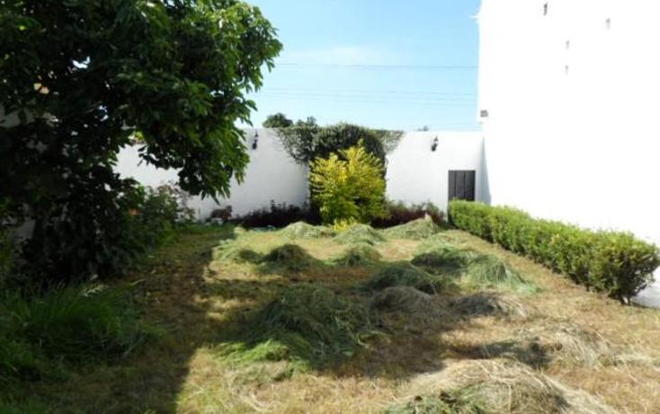 Foto de edificio en venta en  , recursos hidr?ulicos, cuernavaca, morelos, 1200331 No. 03