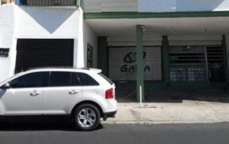 Foto de edificio en venta en, recursos hidráulicos, cuernavaca, morelos, 1200331 no 04