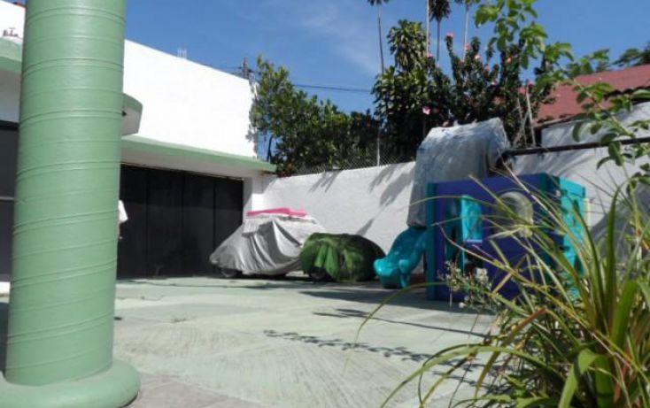 Foto de edificio en venta en, recursos hidráulicos, cuernavaca, morelos, 1200331 no 05