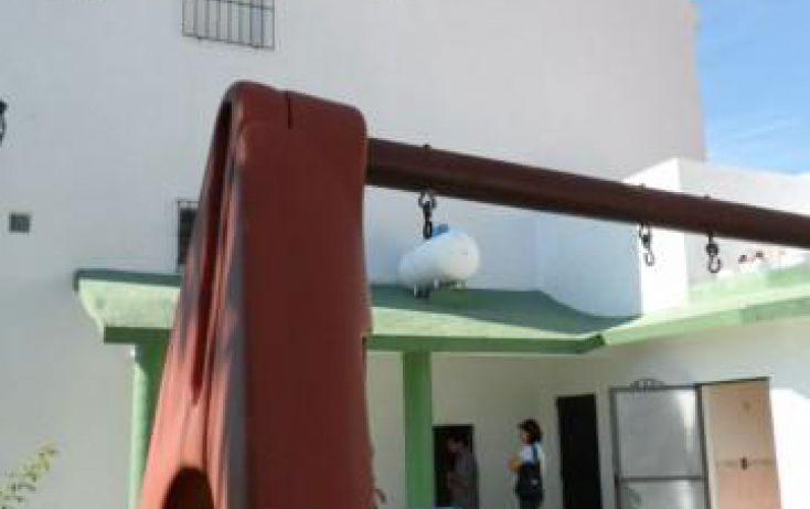 Foto de edificio en venta en, recursos hidráulicos, cuernavaca, morelos, 1200331 no 06