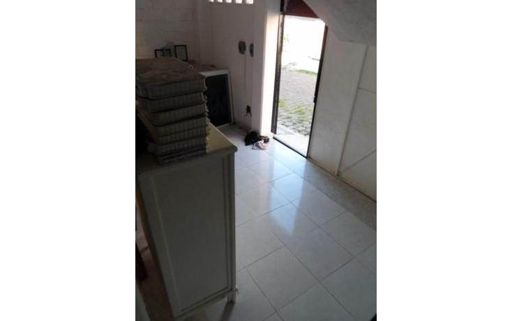 Foto de edificio en venta en  , recursos hidr?ulicos, cuernavaca, morelos, 1200331 No. 07