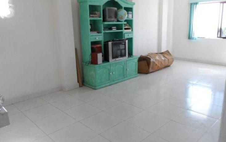 Foto de edificio en venta en, recursos hidráulicos, cuernavaca, morelos, 1200331 no 08
