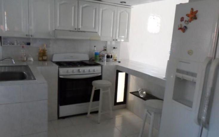 Foto de edificio en venta en, recursos hidráulicos, cuernavaca, morelos, 1200331 no 09
