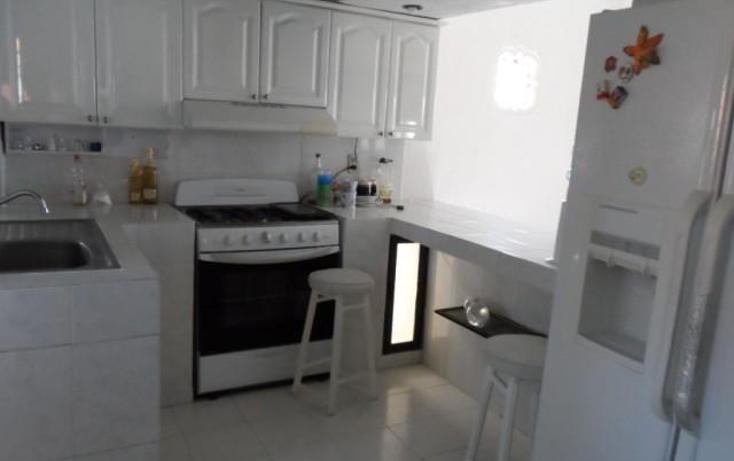 Foto de edificio en venta en  , recursos hidr?ulicos, cuernavaca, morelos, 1200331 No. 09