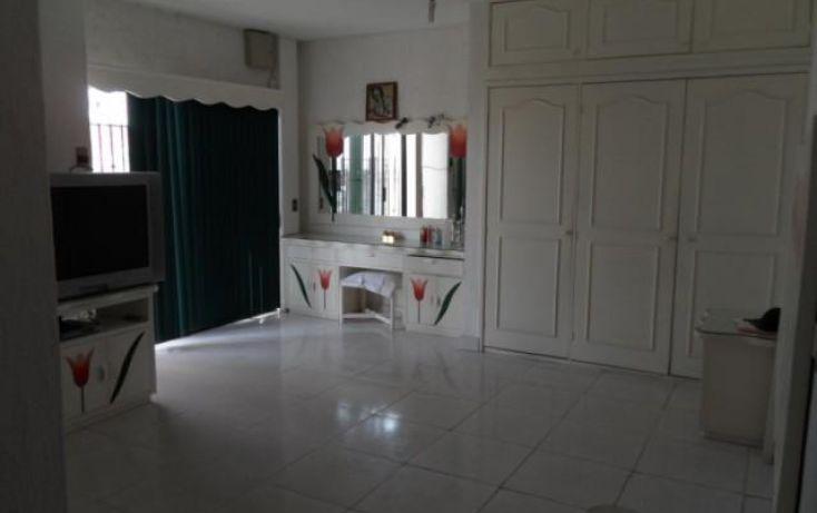 Foto de edificio en venta en, recursos hidráulicos, cuernavaca, morelos, 1200331 no 11