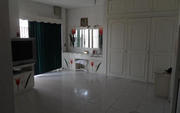 Foto de edificio en venta en  , recursos hidr?ulicos, cuernavaca, morelos, 1200331 No. 11