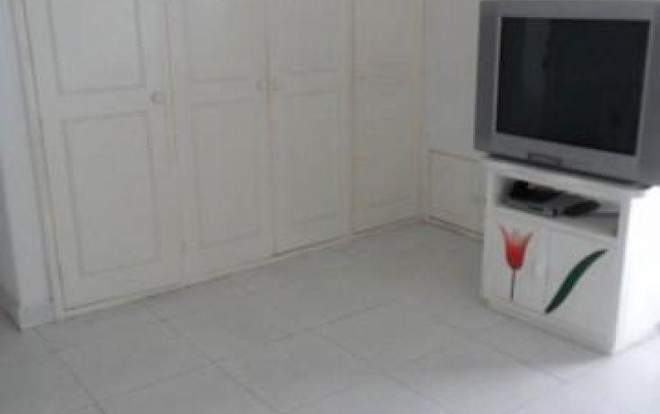 Foto de edificio en venta en, recursos hidráulicos, cuernavaca, morelos, 1200331 no 12