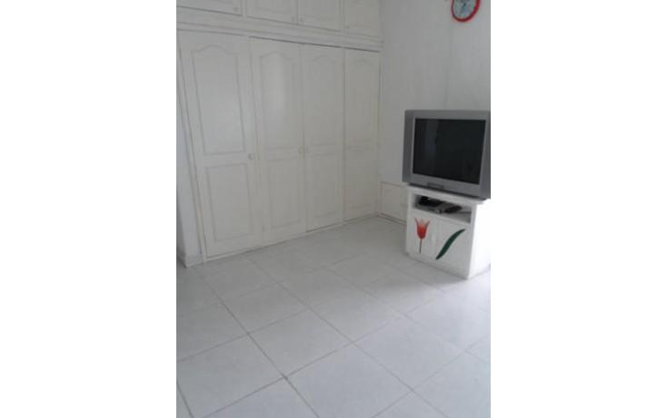 Foto de edificio en venta en  , recursos hidr?ulicos, cuernavaca, morelos, 1200331 No. 12