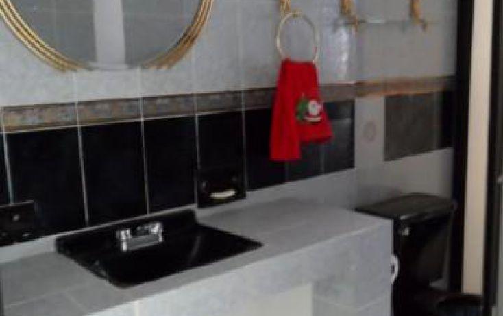 Foto de edificio en venta en, recursos hidráulicos, cuernavaca, morelos, 1200331 no 13