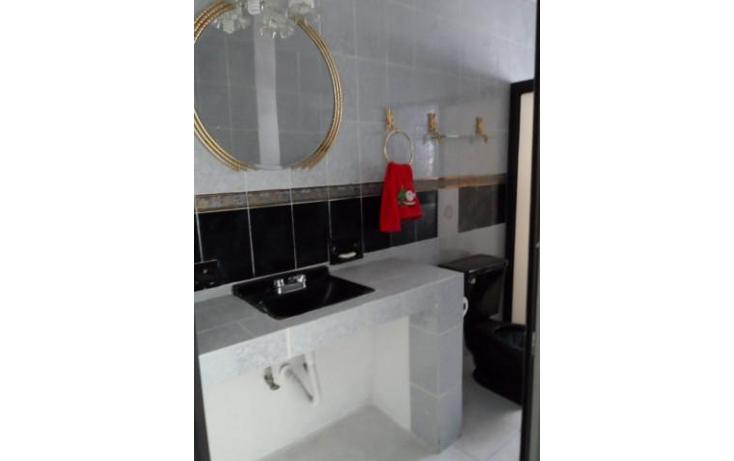 Foto de edificio en venta en  , recursos hidr?ulicos, cuernavaca, morelos, 1200331 No. 13