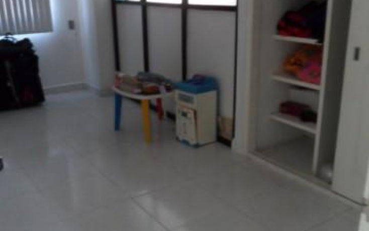 Foto de edificio en venta en, recursos hidráulicos, cuernavaca, morelos, 1200331 no 14