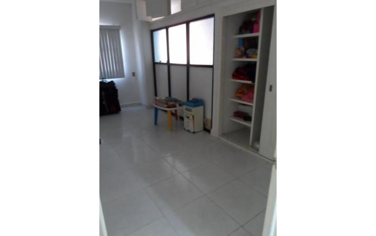 Foto de edificio en venta en  , recursos hidr?ulicos, cuernavaca, morelos, 1200331 No. 14