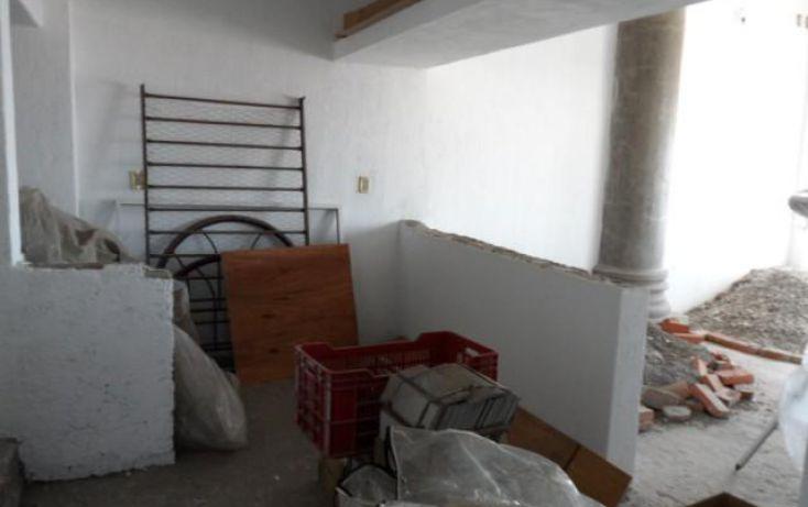 Foto de edificio en venta en, recursos hidráulicos, cuernavaca, morelos, 1200331 no 15