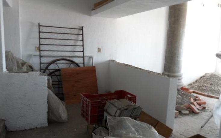Foto de edificio en venta en  , recursos hidr?ulicos, cuernavaca, morelos, 1200331 No. 15