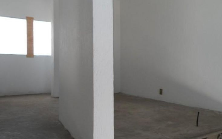 Foto de edificio en venta en, recursos hidráulicos, cuernavaca, morelos, 1200331 no 17