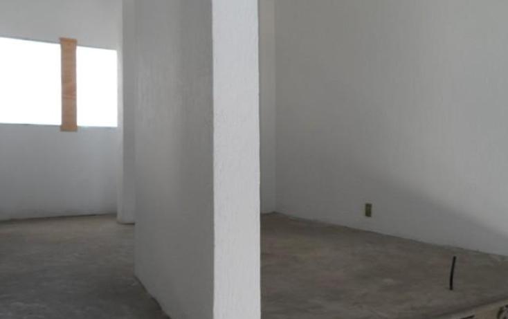Foto de edificio en venta en  , recursos hidr?ulicos, cuernavaca, morelos, 1200331 No. 17