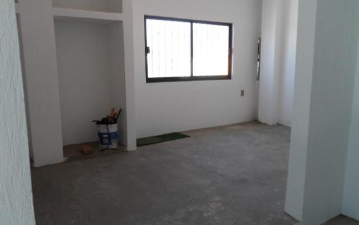 Foto de edificio en venta en  , recursos hidr?ulicos, cuernavaca, morelos, 1200331 No. 18