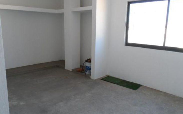 Foto de edificio en venta en, recursos hidráulicos, cuernavaca, morelos, 1200331 no 19