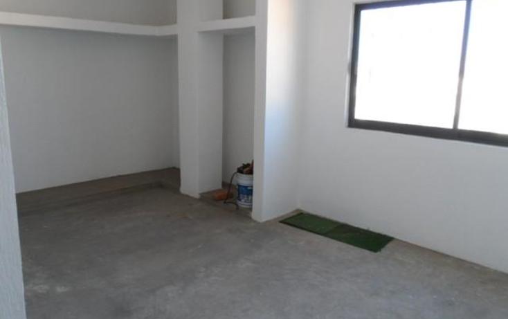 Foto de edificio en venta en  , recursos hidr?ulicos, cuernavaca, morelos, 1200331 No. 19