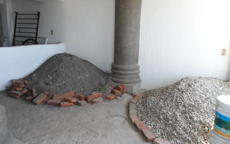Foto de edificio en venta en  , recursos hidr?ulicos, cuernavaca, morelos, 1200331 No. 20
