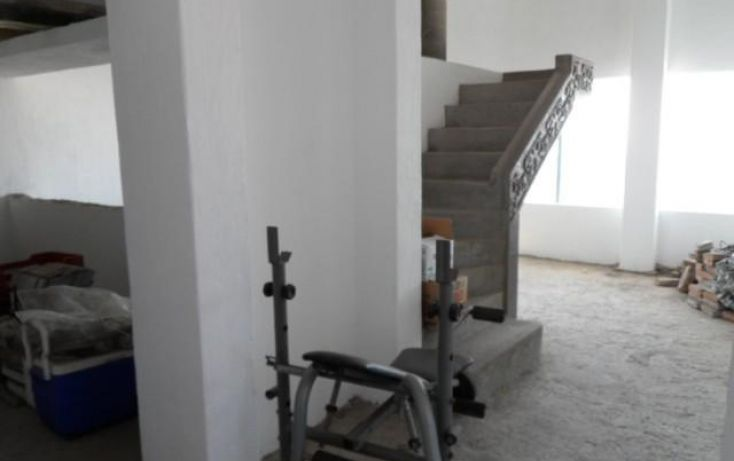 Foto de edificio en venta en, recursos hidráulicos, cuernavaca, morelos, 1200331 no 21