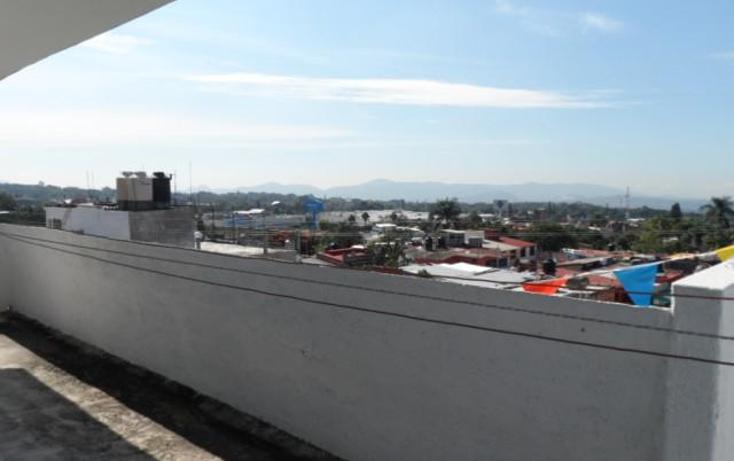 Foto de edificio en venta en  , recursos hidr?ulicos, cuernavaca, morelos, 1200331 No. 22