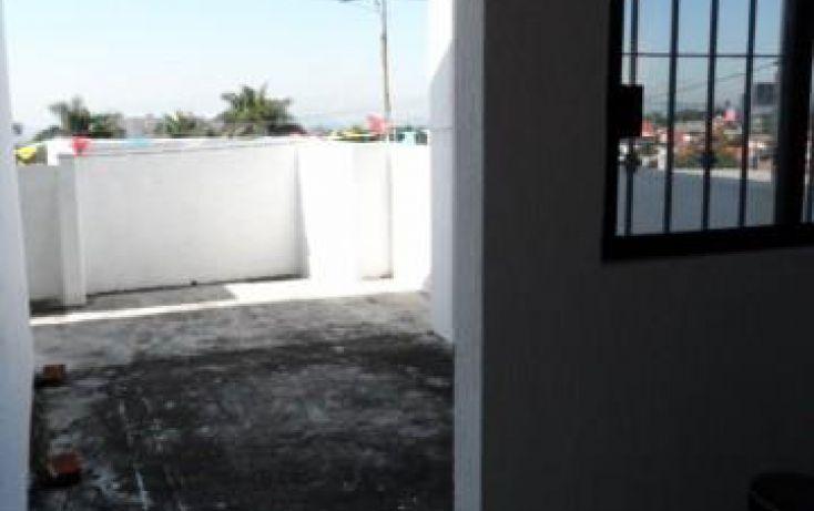 Foto de edificio en venta en, recursos hidráulicos, cuernavaca, morelos, 1200331 no 23