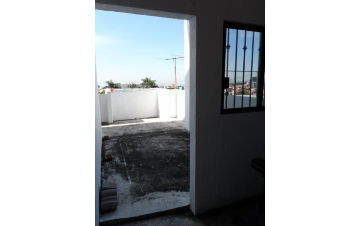 Foto de edificio en venta en  , recursos hidr?ulicos, cuernavaca, morelos, 1200331 No. 23