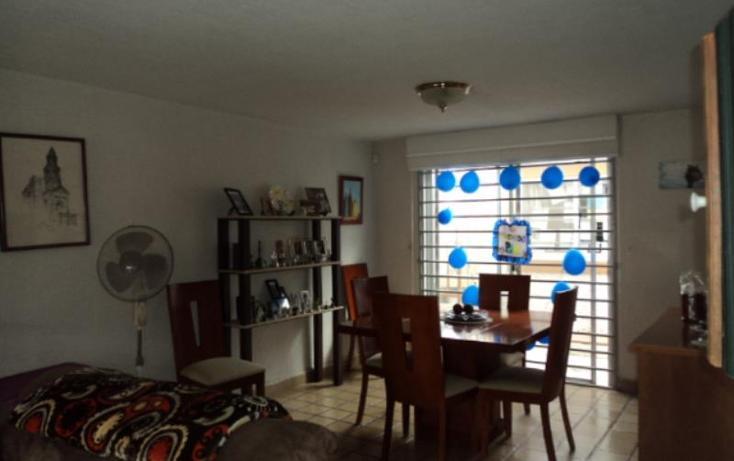 Foto de casa en venta en  , recursos hidráulicos, cuernavaca, morelos, 446851 No. 02
