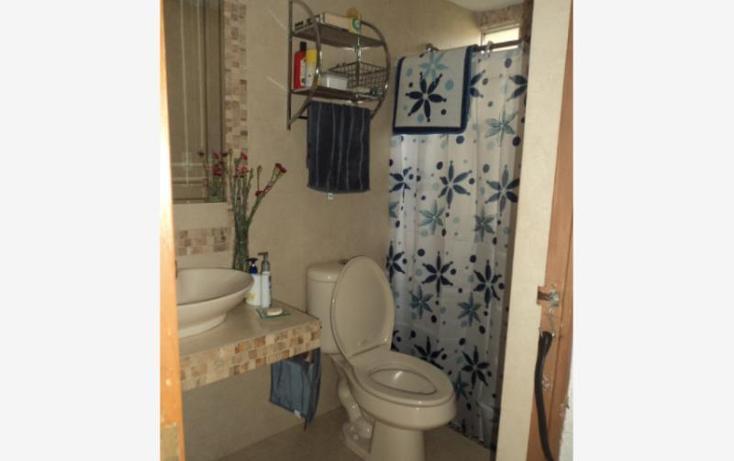 Foto de casa en venta en  , recursos hidráulicos, cuernavaca, morelos, 446851 No. 03
