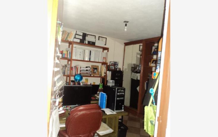 Foto de casa en venta en  , recursos hidráulicos, cuernavaca, morelos, 446851 No. 06