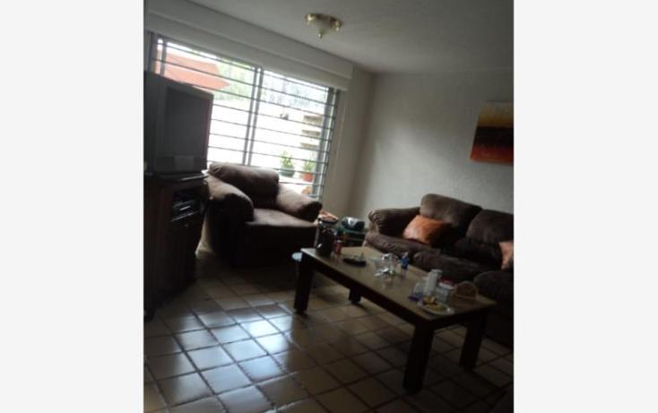 Foto de casa en venta en  , recursos hidráulicos, cuernavaca, morelos, 446851 No. 07