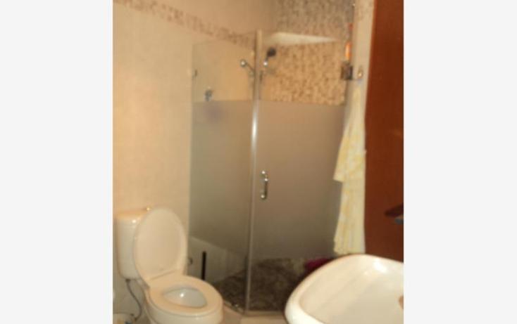 Foto de casa en venta en  , recursos hidráulicos, cuernavaca, morelos, 446851 No. 08