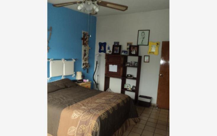 Foto de casa en venta en  , recursos hidráulicos, cuernavaca, morelos, 446851 No. 09