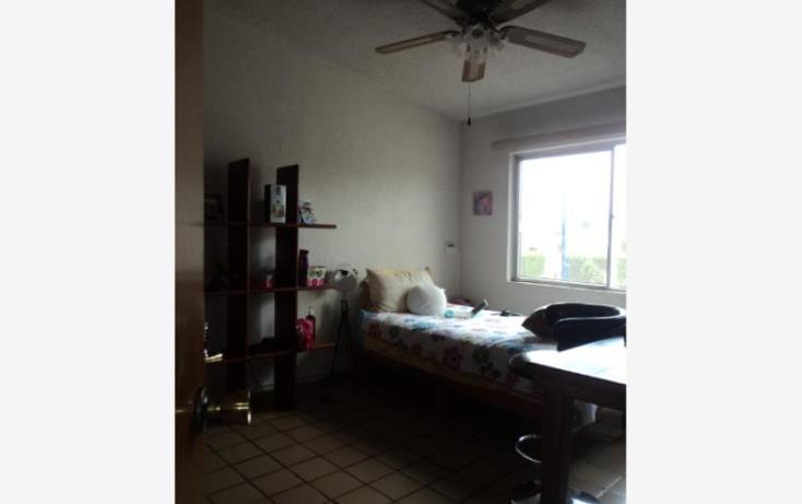 Foto de casa en venta en  , recursos hidráulicos, cuernavaca, morelos, 446851 No. 11