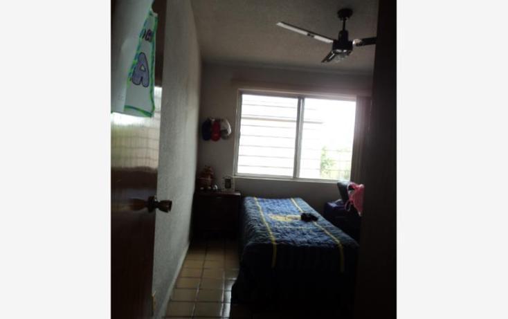 Foto de casa en venta en  , recursos hidráulicos, cuernavaca, morelos, 446851 No. 12