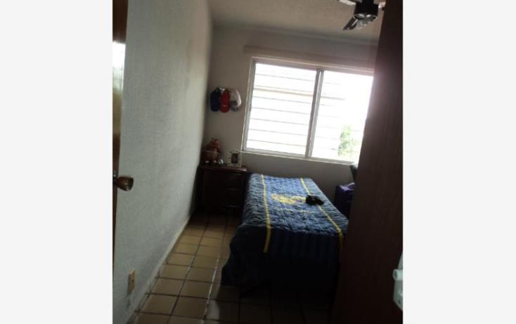 Foto de casa en venta en  , recursos hidráulicos, cuernavaca, morelos, 446851 No. 13