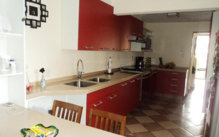 Foto de casa en venta en  , recursos hidráulicos, cuernavaca, morelos, 446851 No. 15