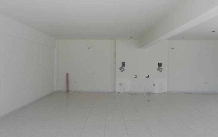 Foto de local en venta en  , recursos hidráulicos, culiacán, sinaloa, 1046407 No. 04