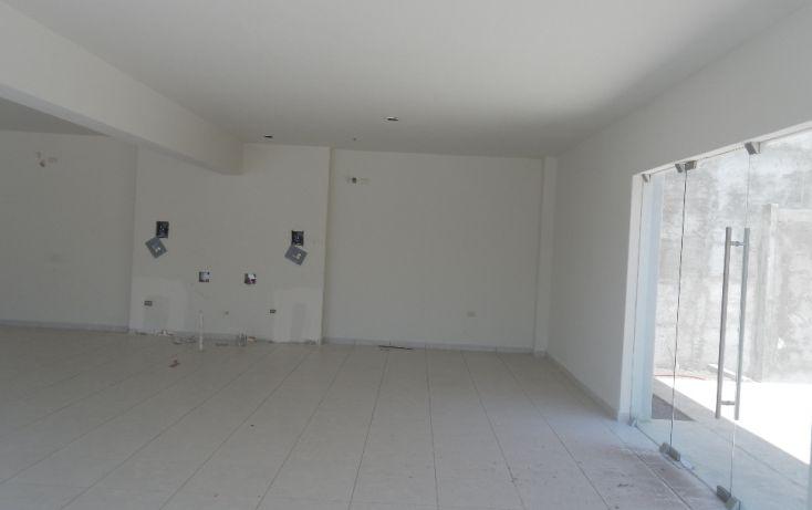 Foto de local en venta en, recursos hidráulicos, culiacán, sinaloa, 1046407 no 05