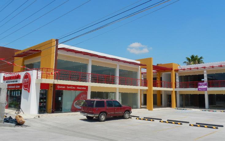 Foto de local en renta en  , recursos hidráulicos, culiacán, sinaloa, 1282483 No. 02