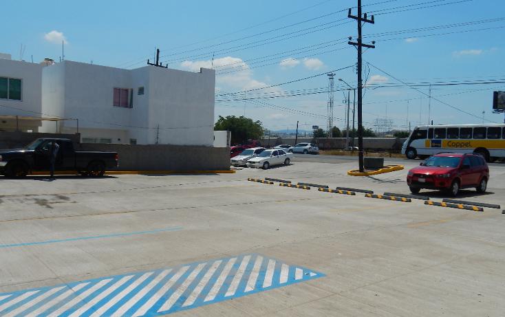 Foto de local en renta en  , recursos hidráulicos, culiacán, sinaloa, 1282483 No. 06