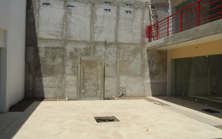 Foto de local en renta en  , recursos hidráulicos, culiacán, sinaloa, 1282483 No. 08