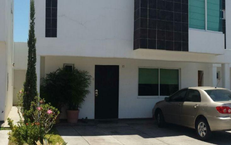 Foto de casa en venta en, recursos hidráulicos, culiacán, sinaloa, 1923400 no 01