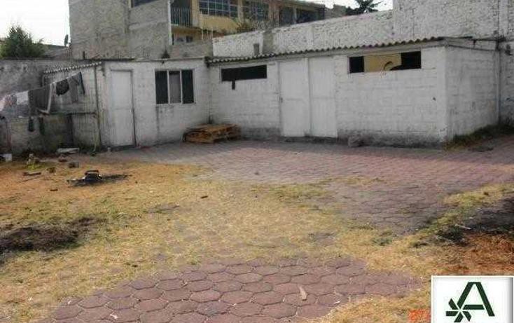 Foto de terreno comercial en renta en  , recursos hidráulicos, tultitlán, méxico, 1172431 No. 06