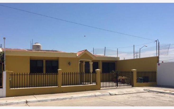 Foto de casa en venta en refeineria lazaro cardenas 207, bosques del arroyo, mazatlán, sinaloa, 1815412 no 02
